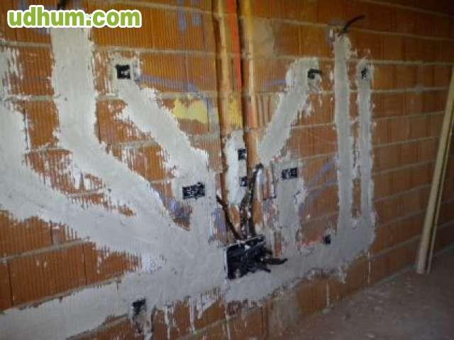 Electricista autonomo bizkaia 2 - Electricistas en bilbao ...