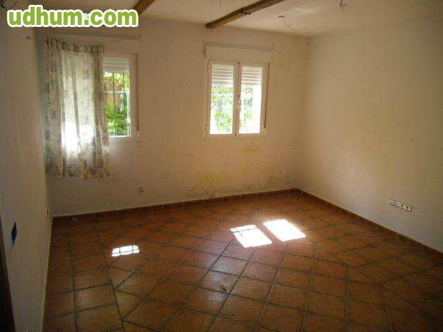 Vendo piso barato 2 - Pisos baratos valdemoro ...