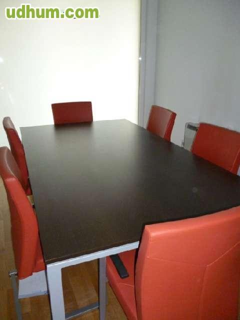 Mobiliario oficina - Mobiliario oficina ocasion ...