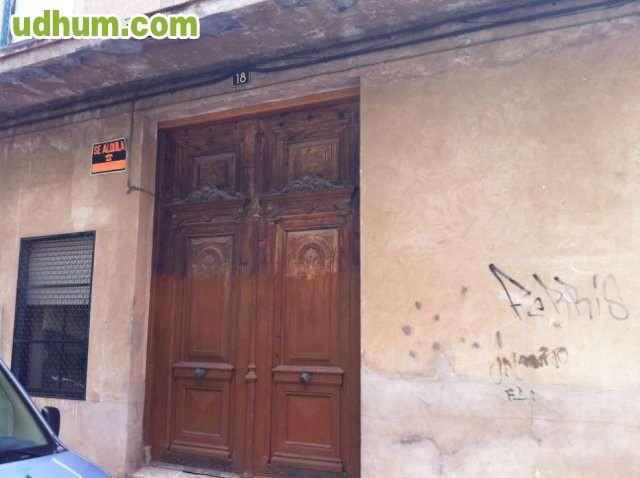 Local comercial 240 m2 econ mico - Pintor economico barcelona ...