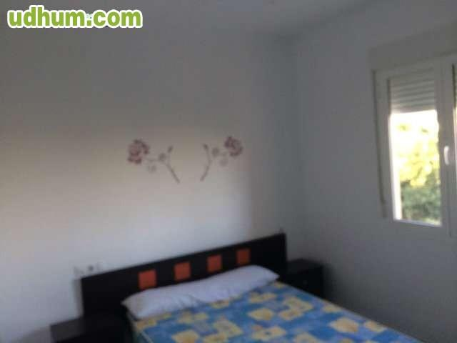 Fantasticos pisos de 1 habitacion for Piso 1 habitacion