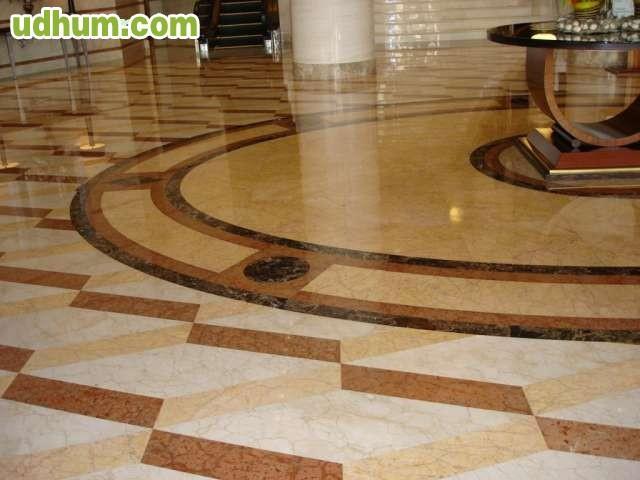 Venta de marmol piedra natural y granito for Marmoles y granitos alicante