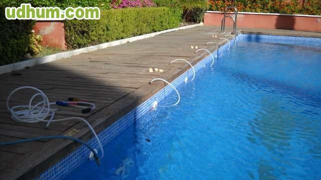 Fugas piscinas m laga for Piscina inacua malaga