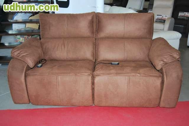 sofa dise o calidad precio rebajas