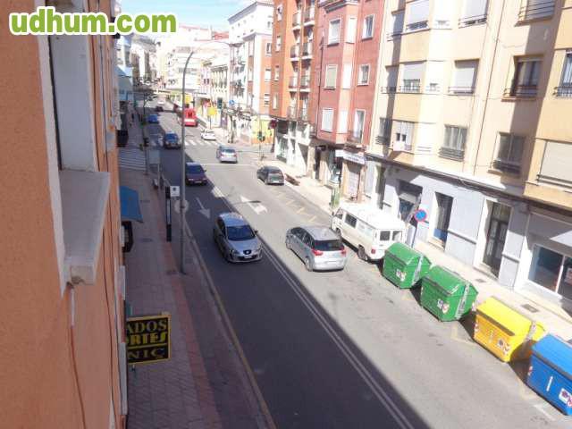 Centro avd castilla la mancha for Precio reforma completa piso 70 metros