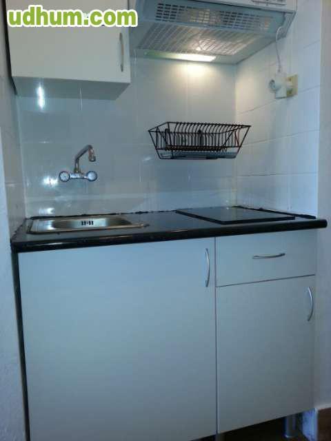 Miramar costa malaga n 1 1 - Ikea coste montaje ...