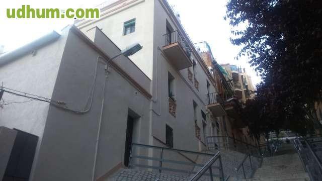 Reformas Baños Hortaleza:de reformas en fachadas y pisos con personal y experiencia reformas