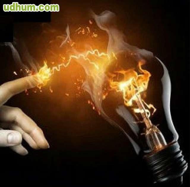 Electricistas en tenerife 603 932 932 - Electricistas en bilbao ...