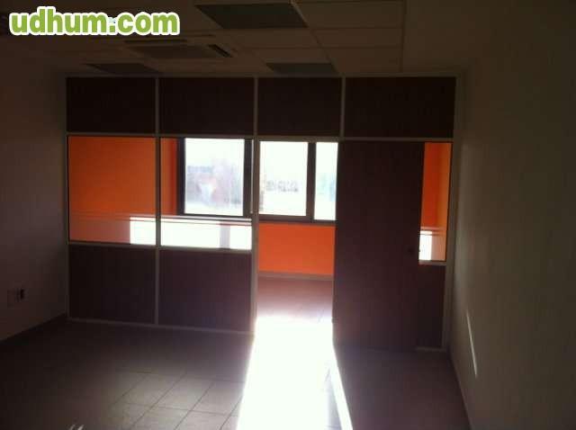 Oficina en sevilla for Oficinas cajasol sevilla