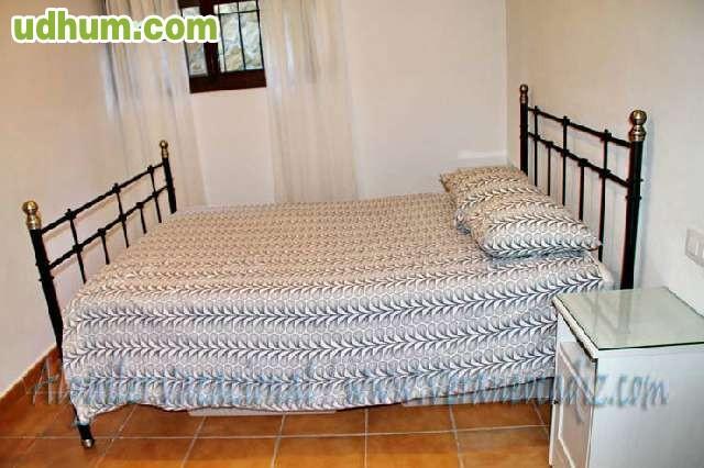 Apartamento en bolonia playa tarifa - Apartamentos miramar bolonia ...