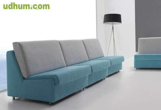 Sillon modelo derek candemovel com - Sillon cama tenerife ...