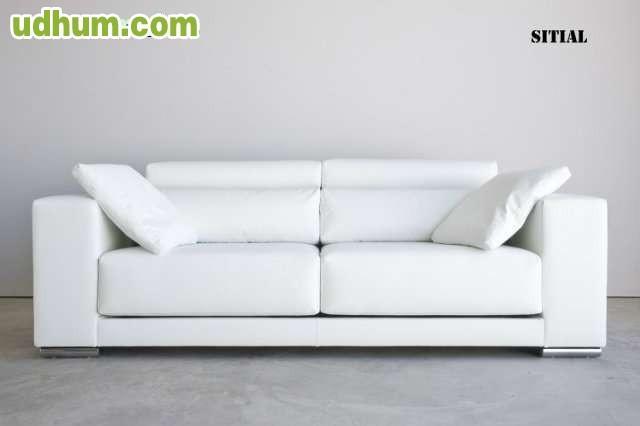 Descuento en sofas directo de fabrica for Sofas precios de fabrica