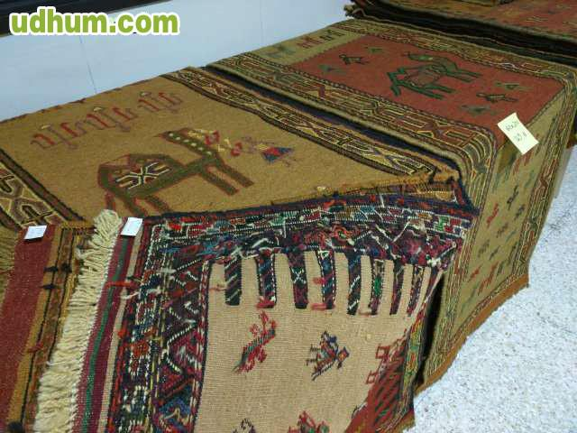 Alfombra glim artesanal alfombra persa for Tejido persa