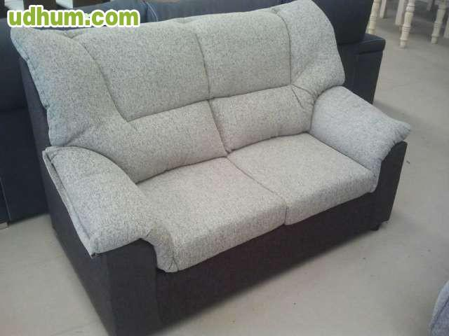 Sofa 2 plazas nuevo muy barato - Sofa jardin barato ...