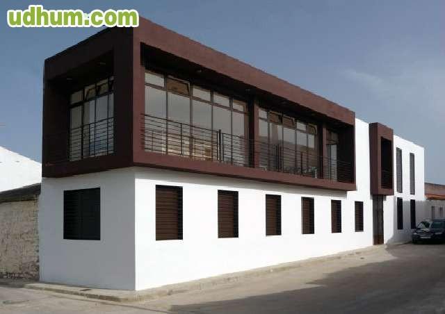 Arquitectura e ingenieria - Arquitectura e ingenieria ...