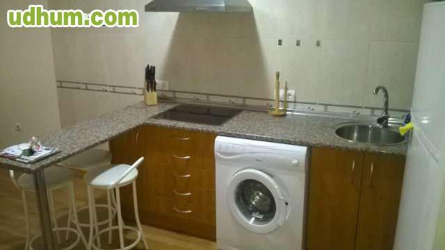 Muebles para amueblar apartamento for Amueblar casa completa