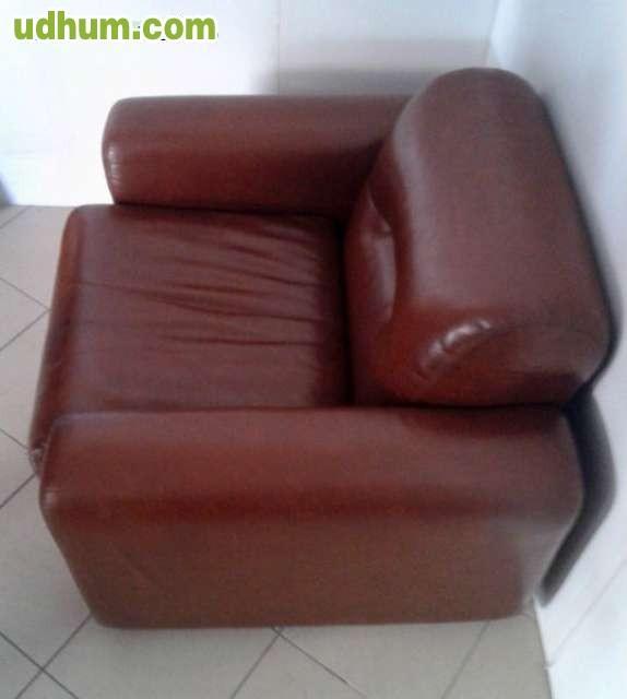 Lote dos sillones vintage segunda mano 5 - Sillones de segunda mano en madrid ...