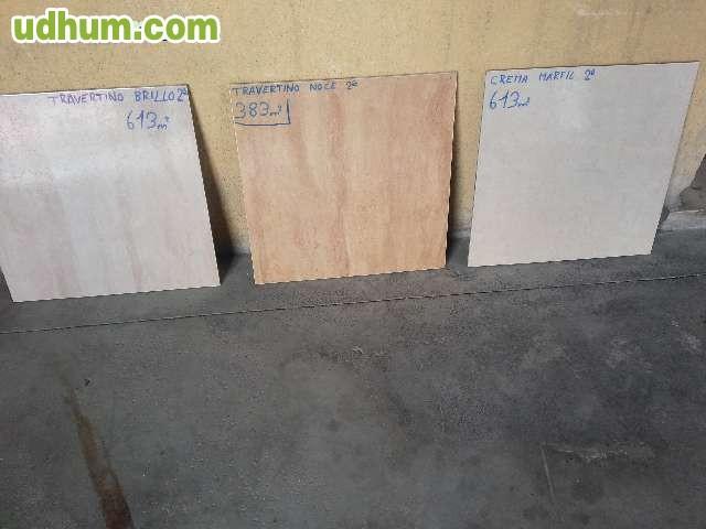 Azulejos y pavimentos baratos en lucena for Azulejos y pavimentos sol
