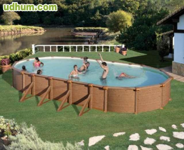 Gre servicio t cnico de piscinas for Repuesto piscina gre
