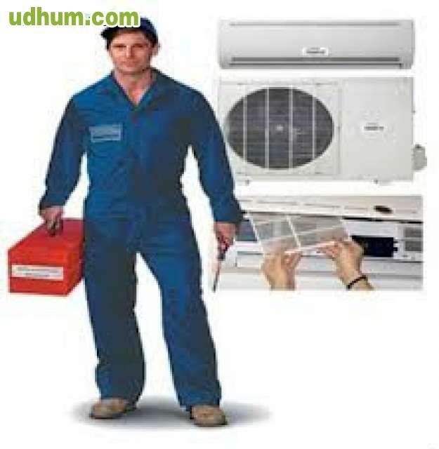 Instaladores aire acondicionado daikin for Instaladores aire acondicionado zaragoza