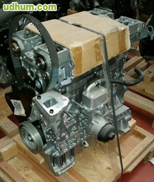 peugeot 406 sv hdi 2000 test auto al d a. Black Bedroom Furniture Sets. Home Design Ideas