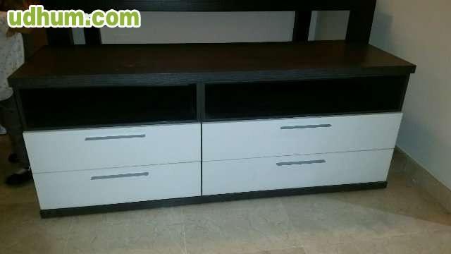 Lote muebles cambio lote muebles de salon for Lote de muebles