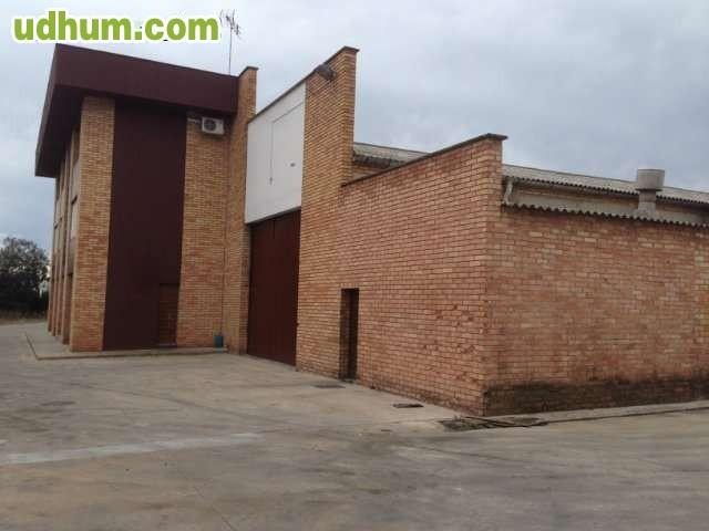 Manresa llobregat for Pisos particulares manresa