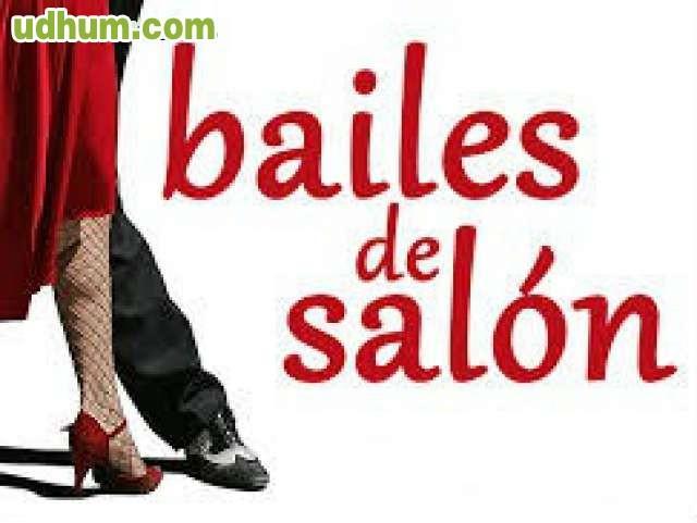 Clases de tango y bailes de salon for Battlefield 1 salon de baile
