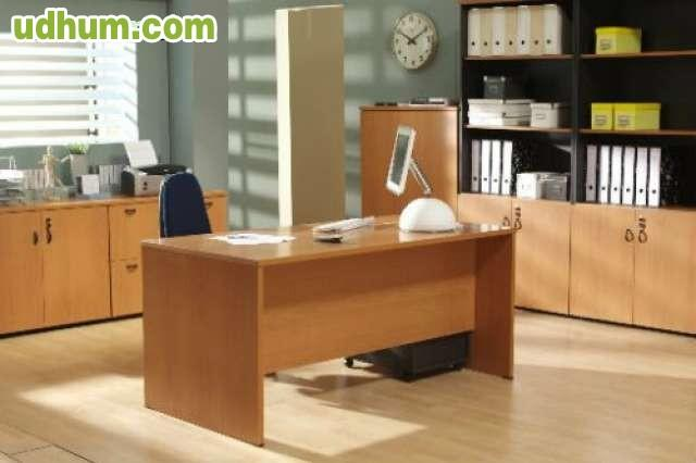 Mejora tus condiciones for Oficina endesa sevilla