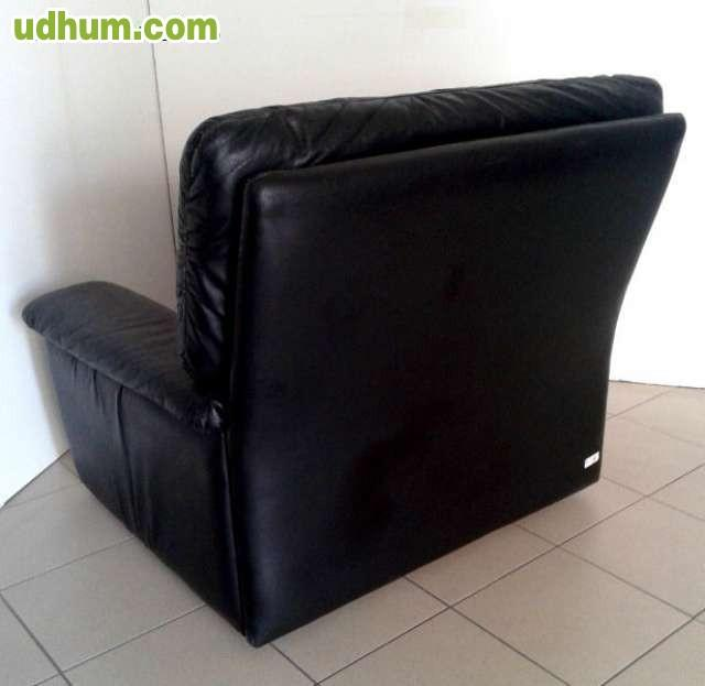 Sof s y sillones segunda mano en madrid for Sofa exterior segunda mano