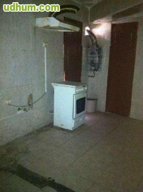 Se vende piso en quart de poblet for Piso quart de poblet