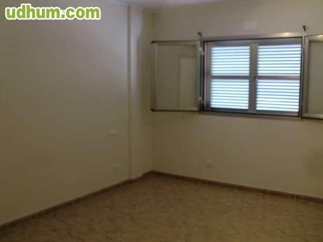 Piso nuevo alquiler manacor sin muebles for Alquiler pisos zaragoza particulares sin muebles