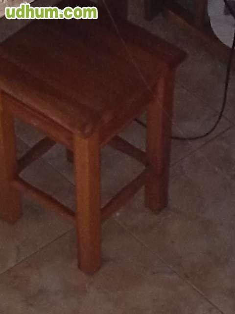 Mudanza vendo muebles baratos - Baules baratos madera ...