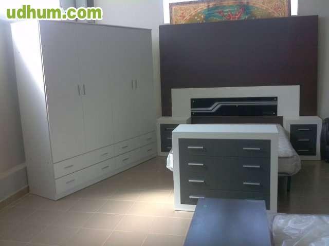 Muebles armarios nuevos y 2 mano econo - Armarios 2 mano ...