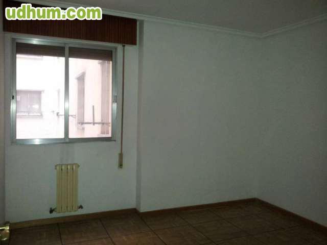 Vendo piso 132mt tudela navarra Alquiler pisos tudela navarra
