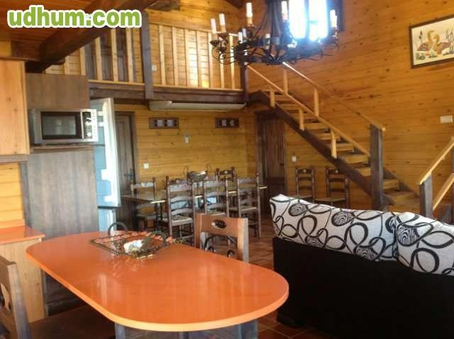 Turismo casas de maderas - Futbolines para casa ...