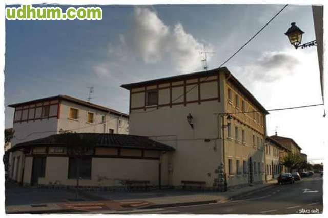 Busco casa en alquiler chantrea for Busco casa para rentar