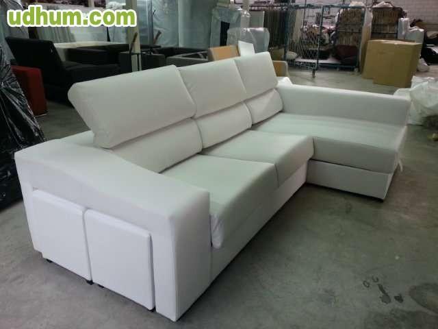 Sofa italiano alta calidad for Sofas alta calidad