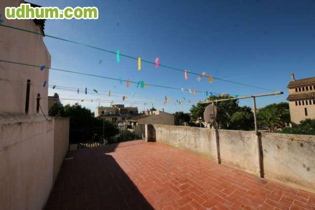 Se vende casa en porto cristo for Inmobiliaria porto cristo