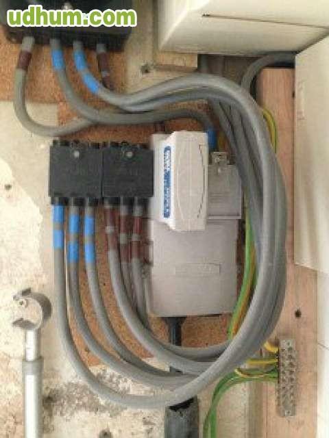 Electricistas albacete 603 932 932 1 - Electricistas en bilbao ...