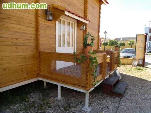 Casa sevilla de 60 m2 nueva for Casas de sofas en sevilla