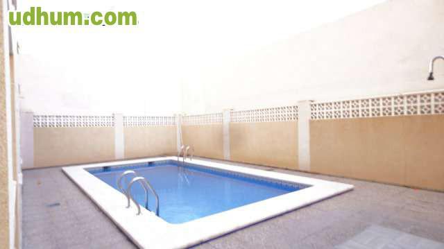 Gran ocasion dos dormis piscina for Piscinas desmontables ocasion