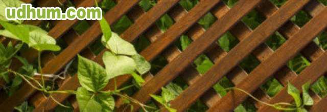 Cerramientos vallados verdecora for Verdecora madrid