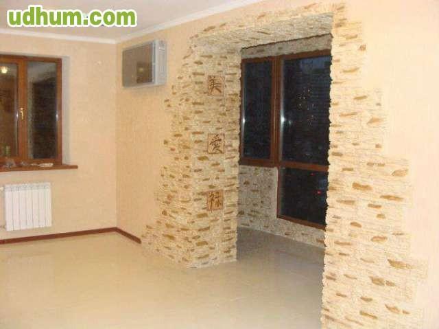 Reforma de piso completa el mejor precio - Precio reforma piso ...