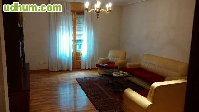 Vendo piso en el burgo de osma soria for Pisos en soria de bancos