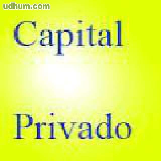 prestamos con capital privado en barcelona