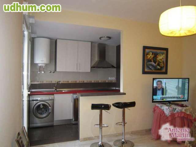 Lucena 193 - Cocinas en lucena ...