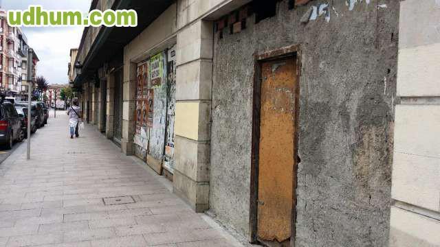 Gernika lumo calle juan calzada 14 for Inmobiliaria gernika