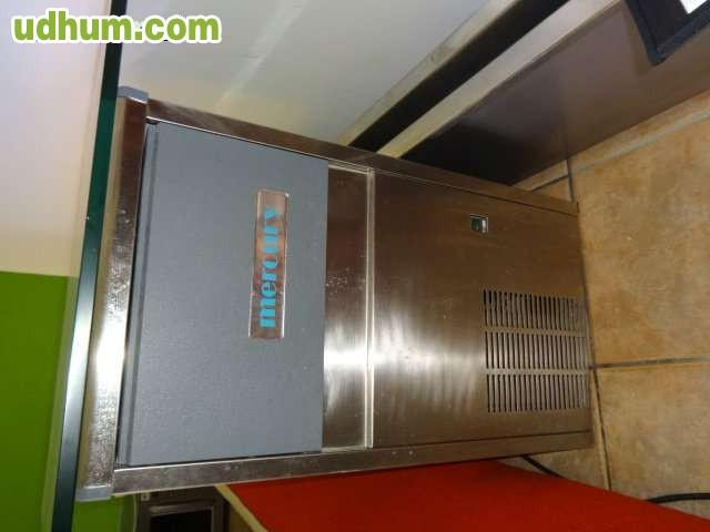 Utensilios maquinarias de restaurante for Utensilios para restaurantes