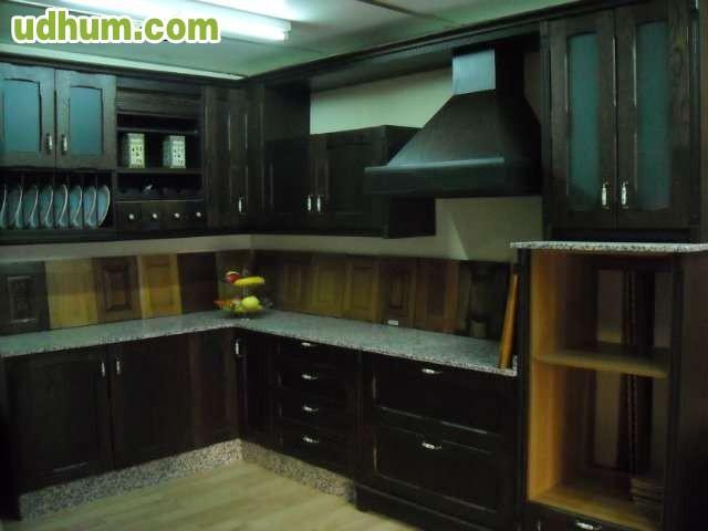 Carpintero en albacete - Muebles de cocina albacete ...